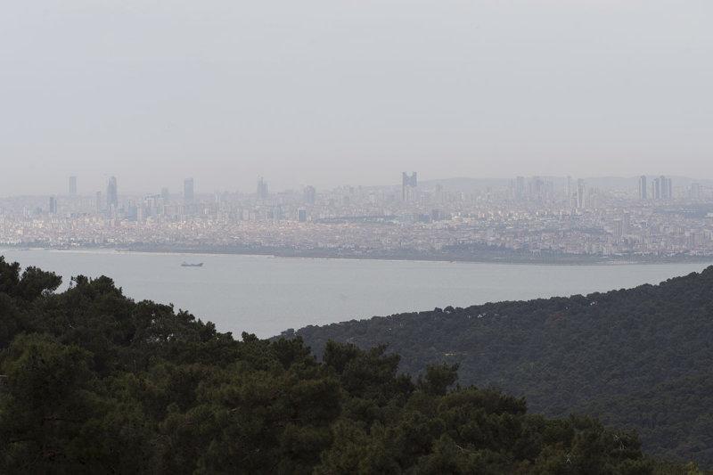 Istanbul Big Princes Island May 2014 6586.jpg