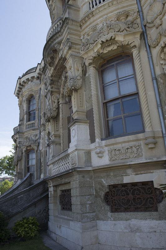 Istanbul Kucuksu Palace May 2014 8850.jpg