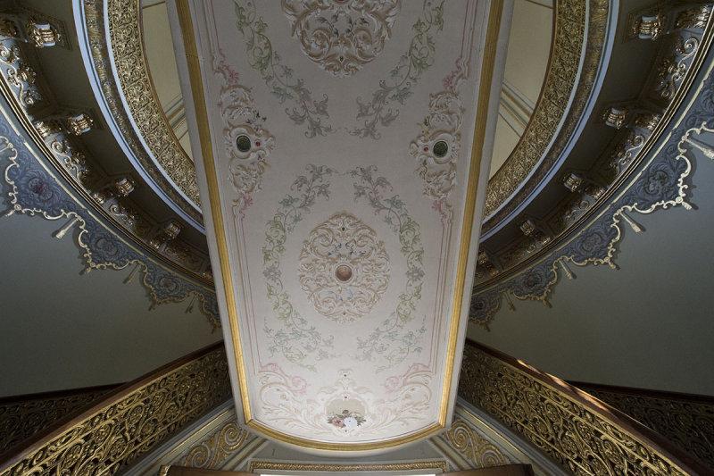 Istanbul Kucuksu Palace May 2014 8874.jpg