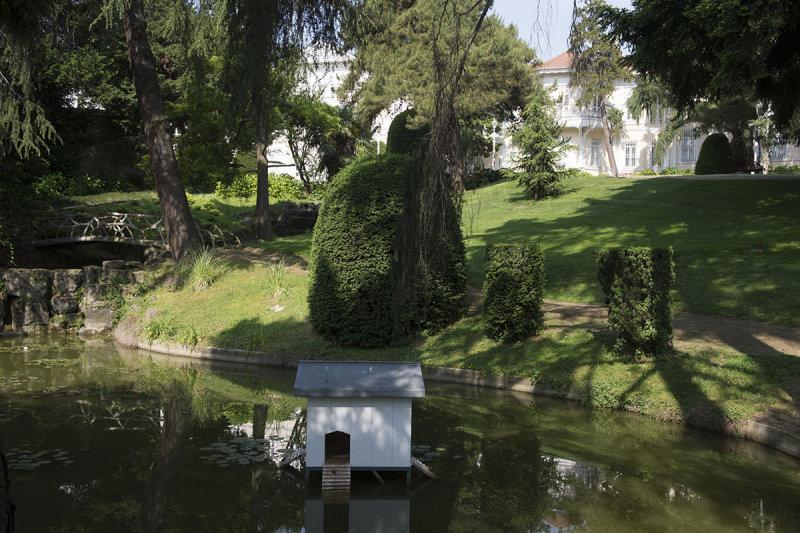 Istanbul Yildiz Palace and Park May 2014 8157.jpg