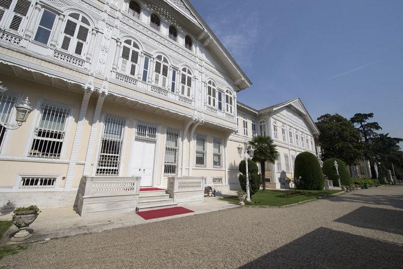 Istanbul Yildiz Palace and Park May 2014 8161.jpg