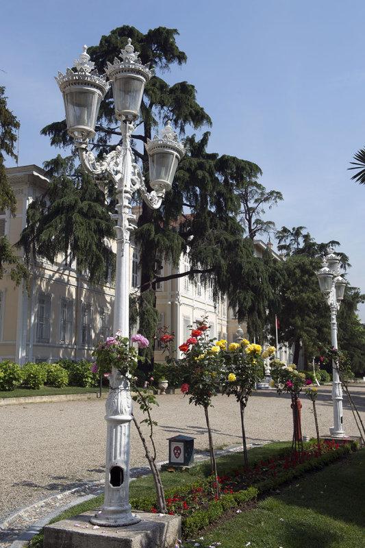 Istanbul Yildiz Palace and Park May 2014 8166.jpg