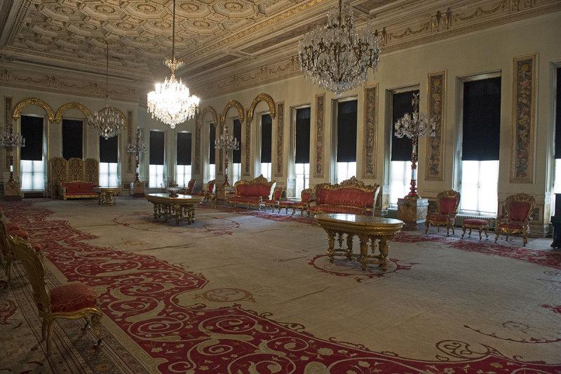 Istanbul Yildiz Palace and Park May 2014 8169.jpg