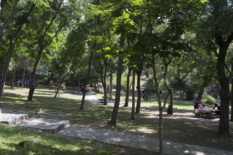 Istanbul Yildiz Palace and Park May 2014 8180.jpg