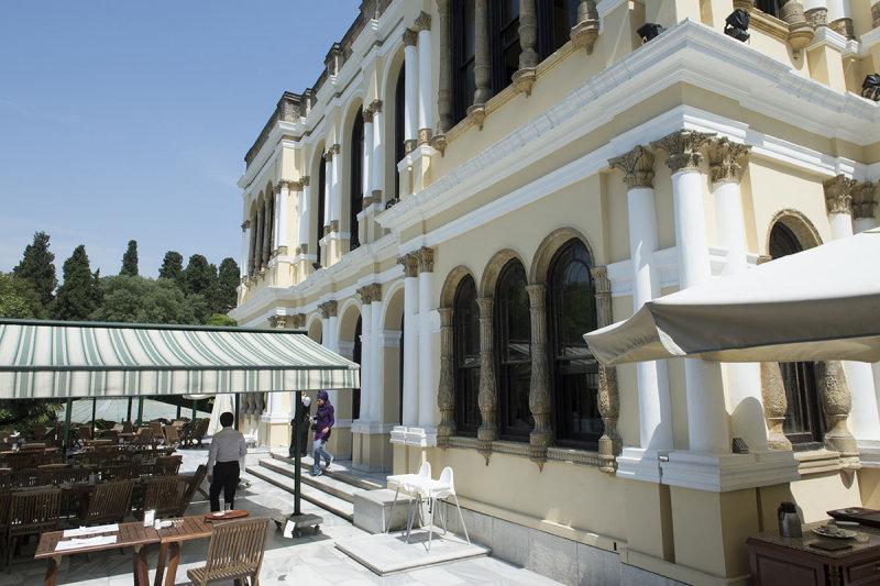 Istanbul Yildiz Palace and Park May 2014 8199.jpg