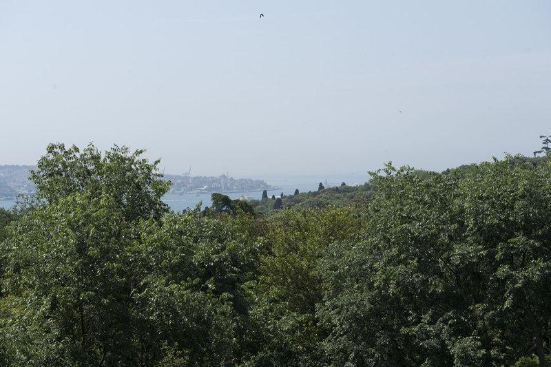 Istanbul Yildiz Palace and Park May 2014 8201.jpg