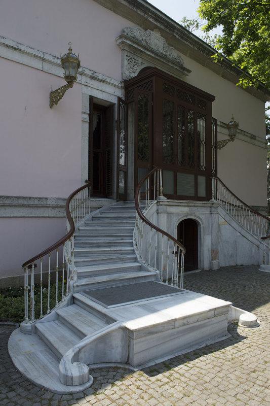 Istanbul Yildiz Palace and Park May 2014 8204.jpg