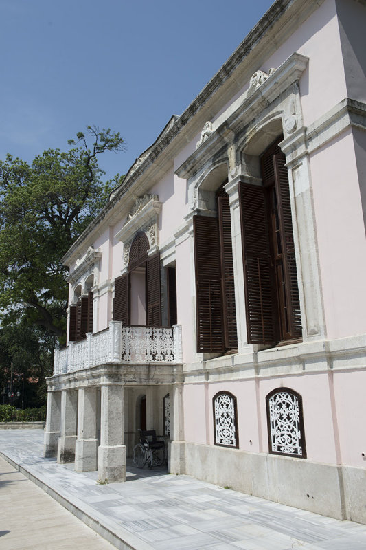 Istanbul Yildiz Palace and Park May 2014 8206.jpg