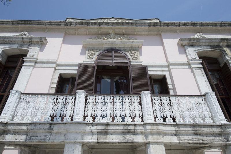 Istanbul Yildiz Palace and Park May 2014 8209.jpg