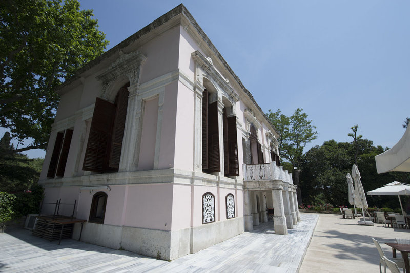 Istanbul Yildiz Palace and Park May 2014 8210.jpg