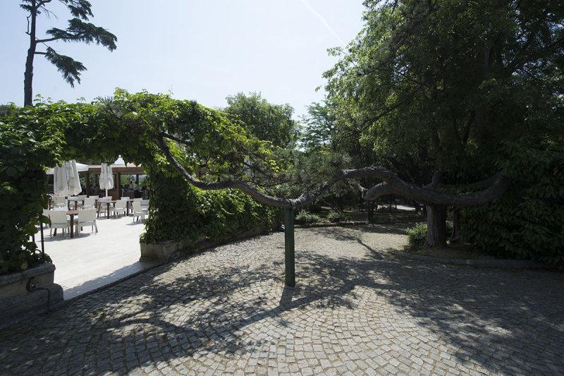 Istanbul Yildiz Palace and Park May 2014 8211.jpg