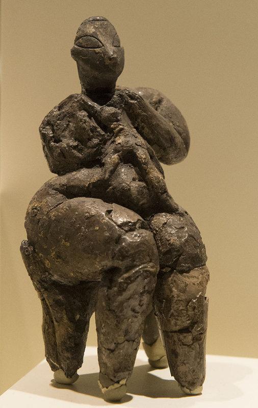 Ankara Anatolian Civilizations Museum september 2014 1357.jpg