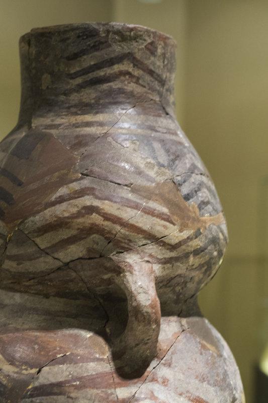 Ankara Anatolian Civilizations Museum september 2014 1365.jpg