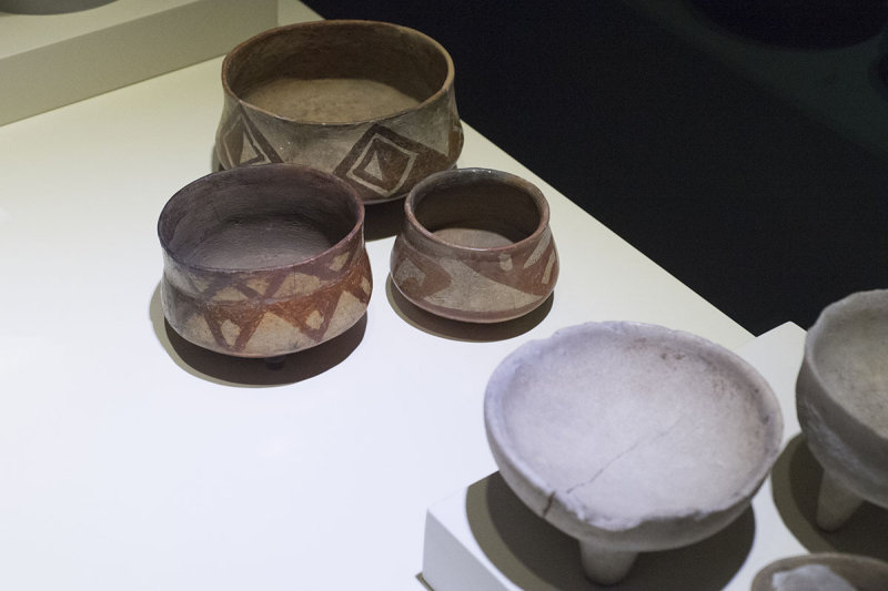 Ankara Anatolian Civilizations Museum september 2014 1370.jpg