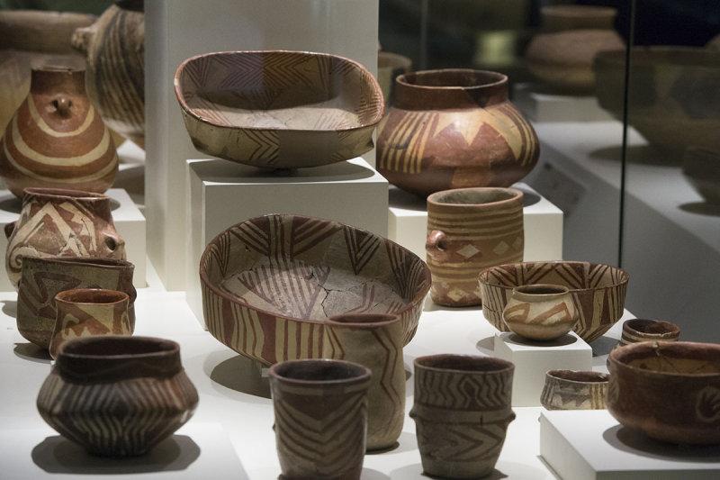 Ankara Anatolian Civilizations Museum september 2014 1390.jpg