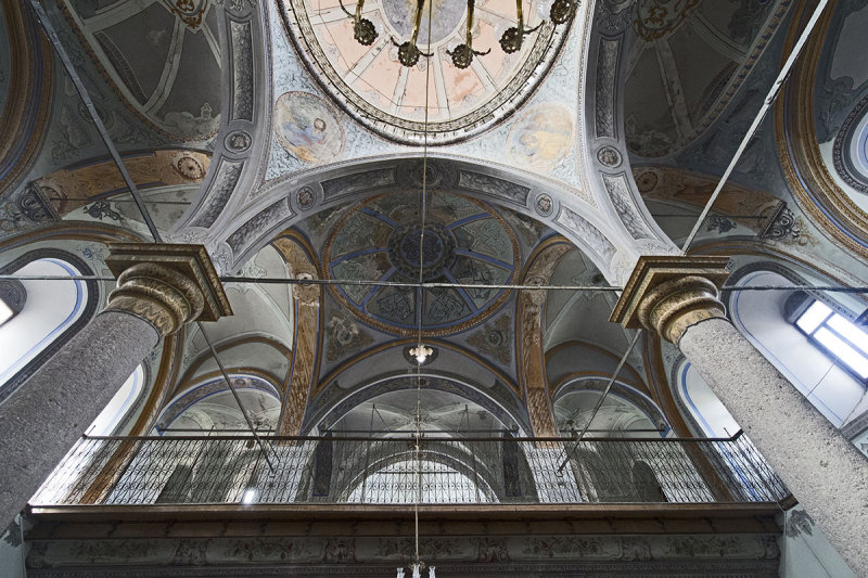 Kayseri Surp Kirkor Lusavoric Armenian Church september 2014 2149.jpg