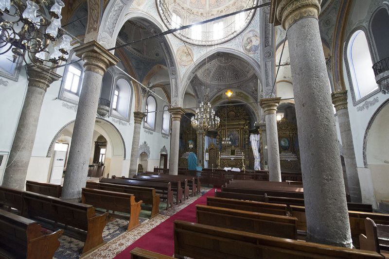Kayseri Surp Kirkor Lusavoric Armenian Church september 2014 2151.jpg