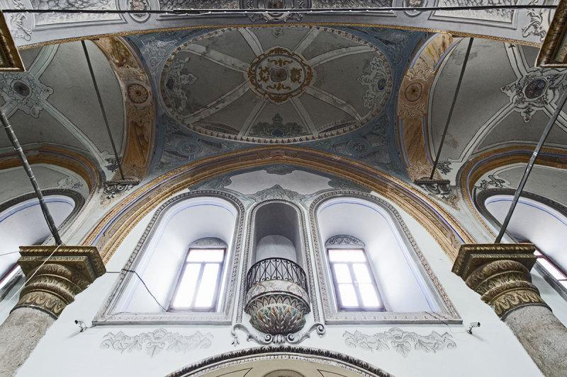 Kayseri Surp Kirkor Lusavoric Armenian Church september 2014 2153.jpg