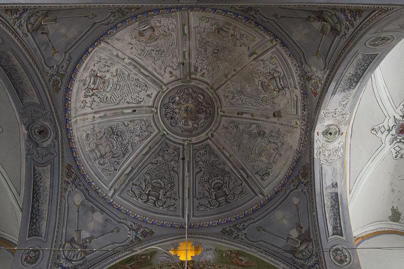 Kayseri Surp Kirkor Lusavoric Armenian Church september 2014 2157.jpg