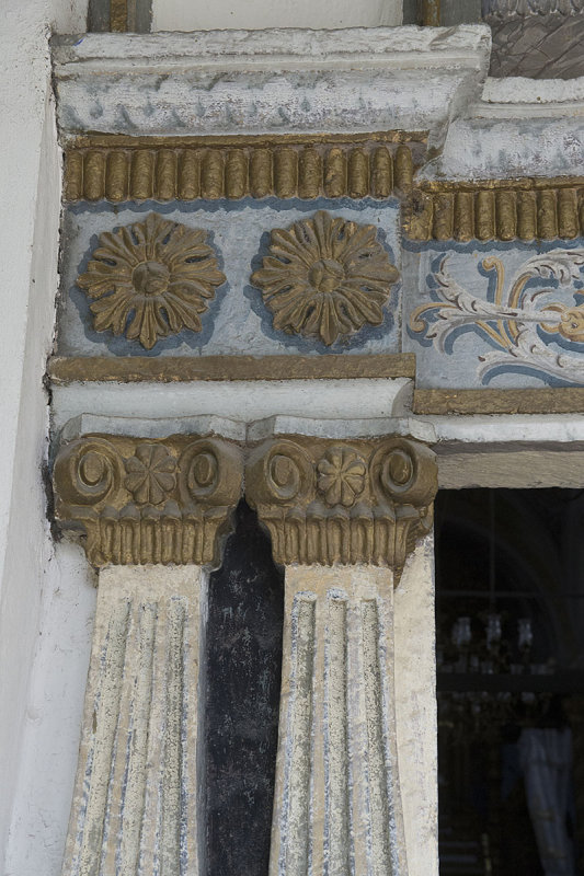Kayseri Surp Kirkor Lusavoric Armenian Church september 2014 2180.jpg