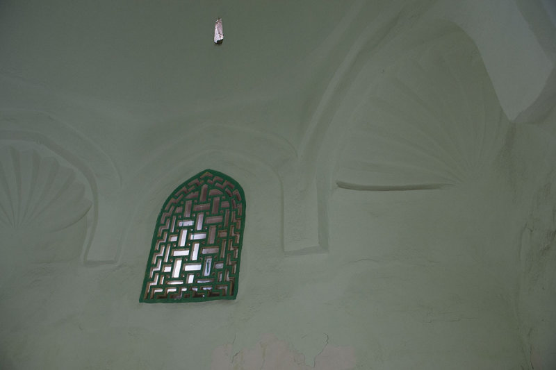 Kayseri Emir Sultan Turbesi and Camii september 2014 2409.jpg