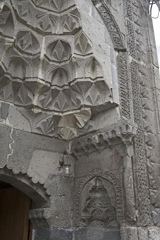 Kayseri Guluk Camii september 2014 2115.jpg