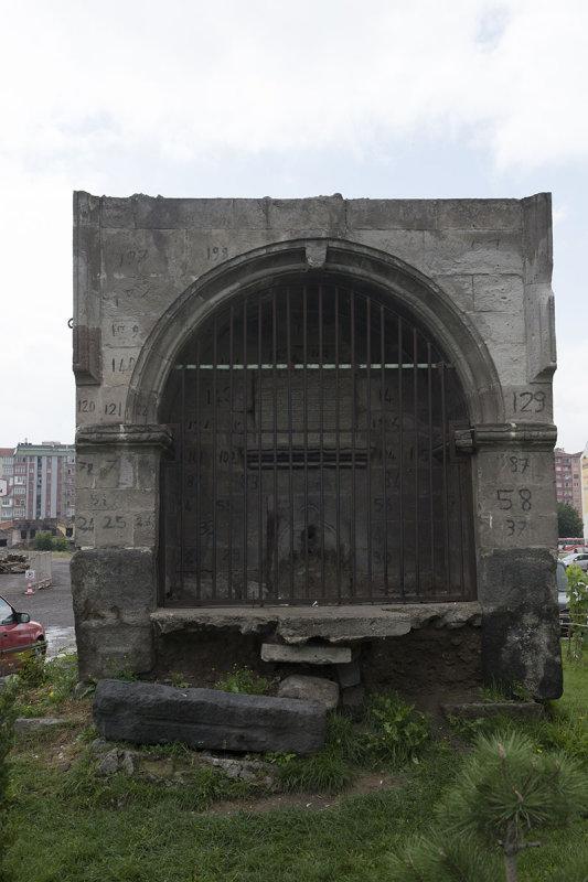 Kayseri Guluk Camii september 2014 2116.jpg