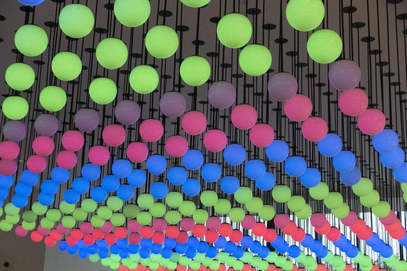 Gaziantep Forum Gaziantep september 2014 1007.jpg