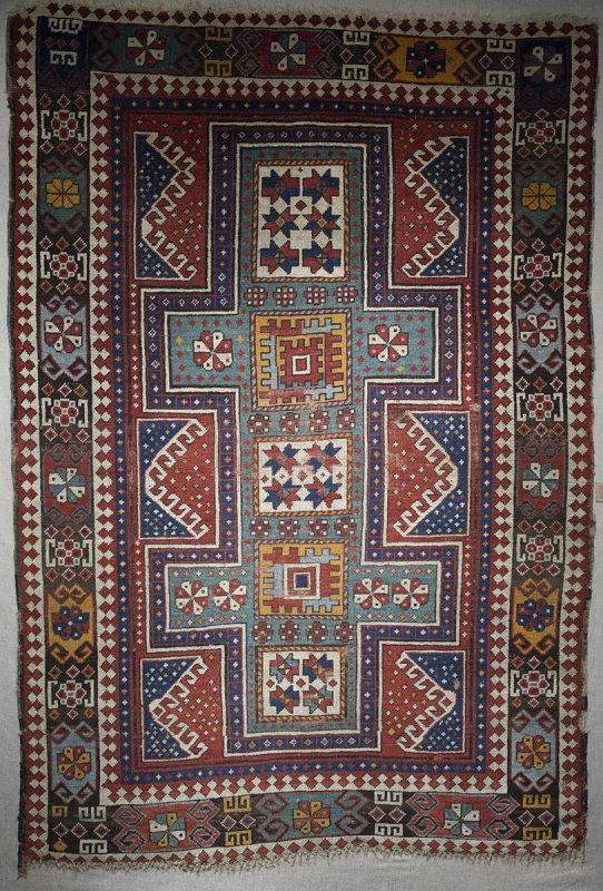 Ankara Charitable Foundations Works Museum november 2014 4327.jpg