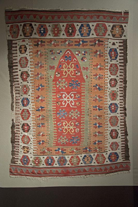 Ankara Charitable Foundations Works Museum november 2014 4363.jpg