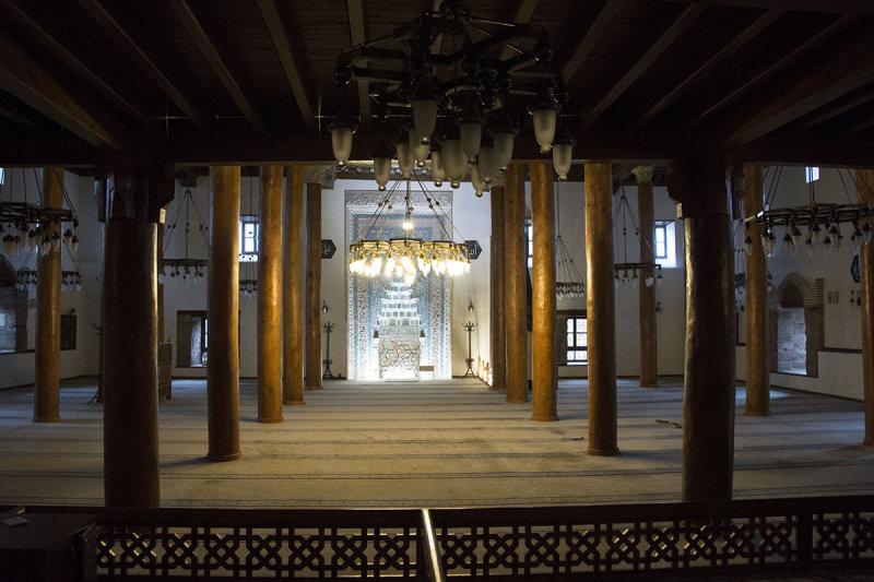 Ankara Aslanhane Camii november 2014 4298.jpg