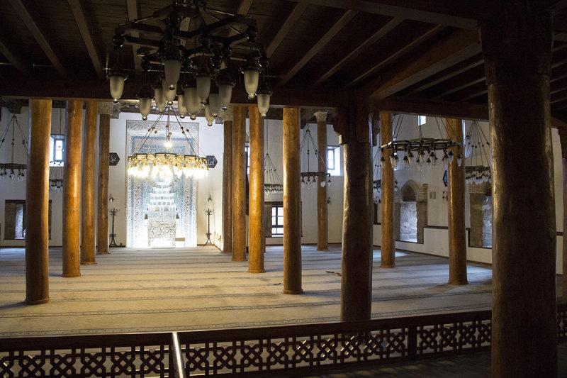 Ankara Aslanhane Camii november 2014 4299.jpg