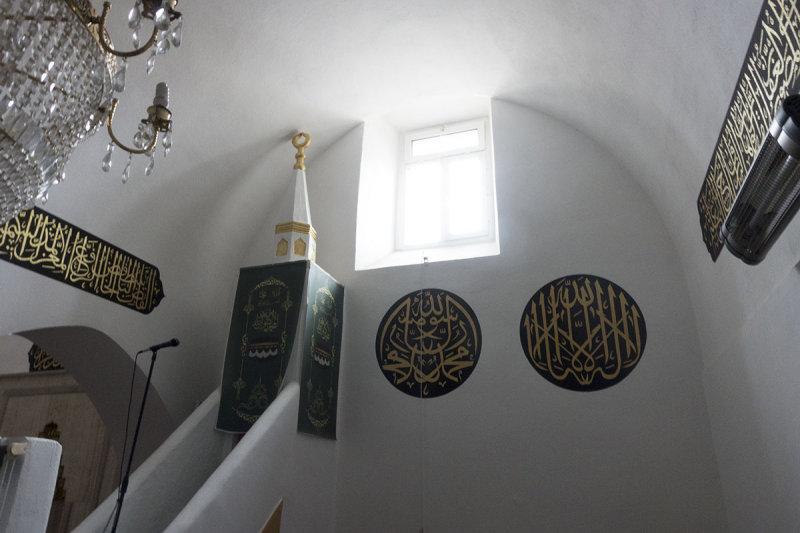 Mustafapasha november 2014 1554.jpg