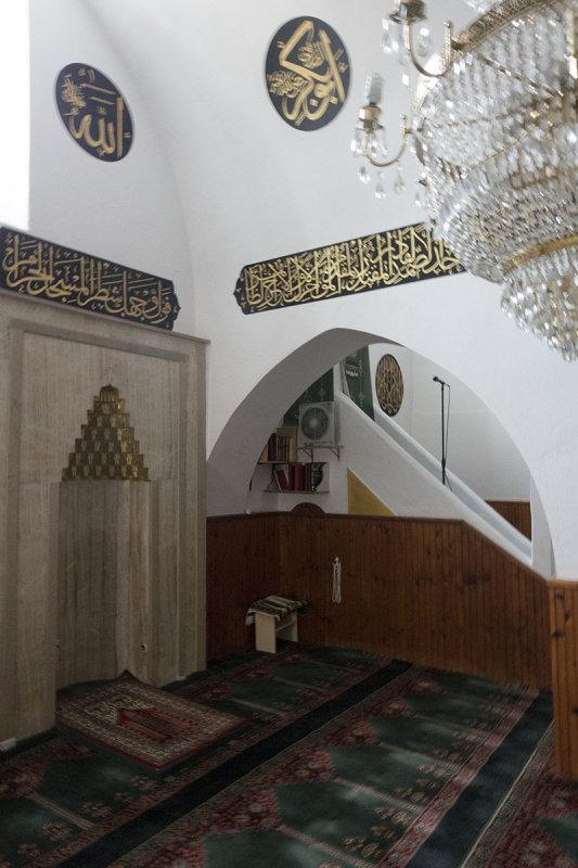 Mustafapasha november 2014 1557.jpg
