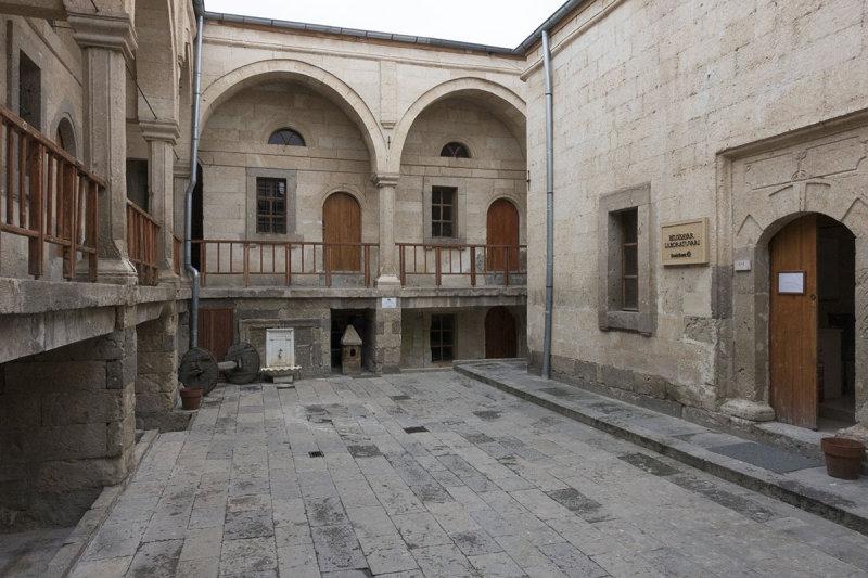 Mustafapasha november 2014 1562.jpg