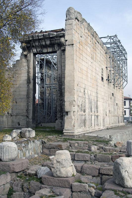 Ankara Haci Bayram area november 2014 4093.jpg