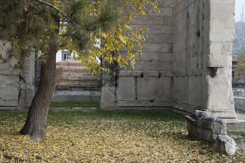 Ankara Haci Bayram area november 2014 4095.jpg