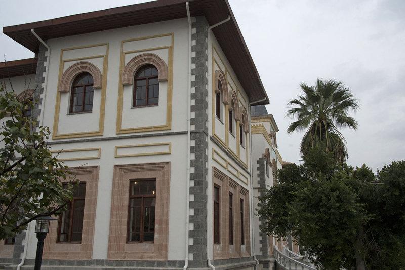 Adana november 2014 4594.jpg
