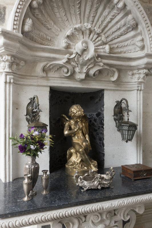 Urgup Sacred House november 2014 1582.jpg