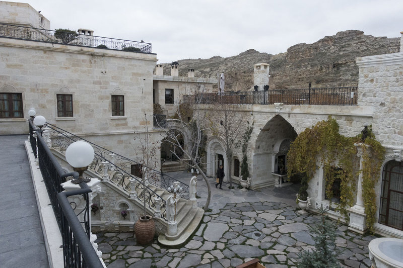 Urgup Sacred House november 2014 1595.jpg