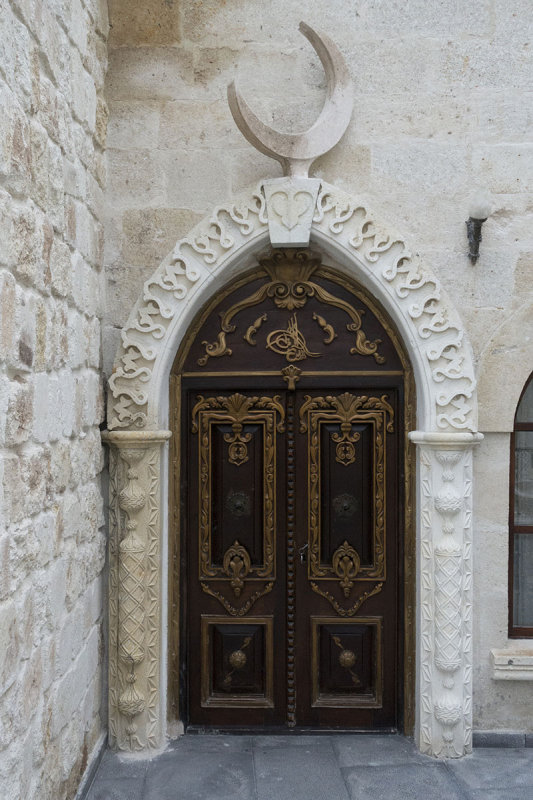 Urgup Sacred House november 2014 1596.jpg