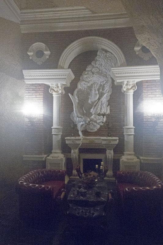 Urgup Sacred House november 2014 1600.jpg