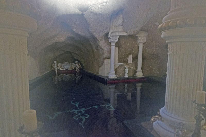 Urgup Sacred House november 2014 1602.jpg