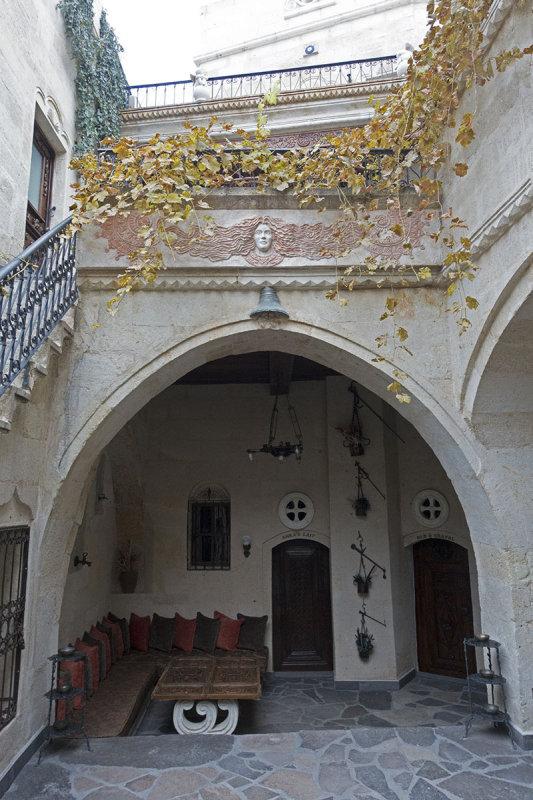 Urgup Sacred House november 2014 1611.jpg
