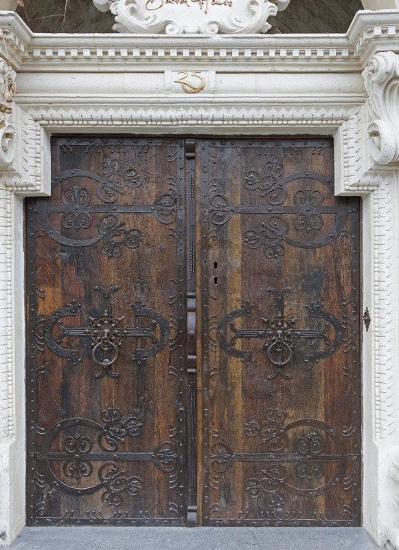 Urgup Sacred House november 2014 1618.jpg