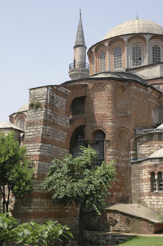 Istanbul Kariye June 2004 1189.jpg
