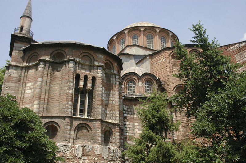 Istanbul Kariye June 2004 1190.jpg