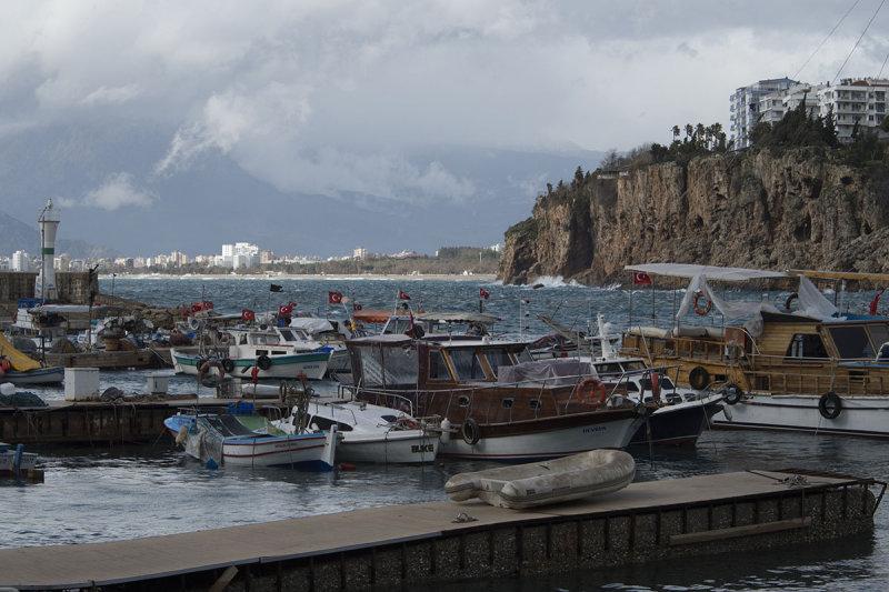 Antalya Harbour Area feb 2015 4776.jpg