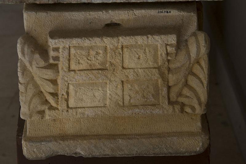 Alanya Museum feb 2015 5766.jpg