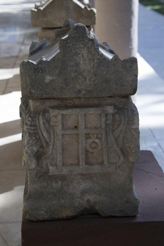 Alanya Museum feb 2015 5769.jpg